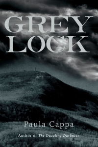 Greylock (3)PaulaCappa