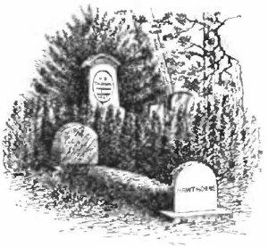 Appletons'_Hawthorne_Nathaniel_Grave