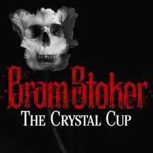 CrystalcupStokerimgres