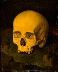 Dionisio-Fierros-Vanitas-1849
