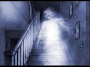Ghost_marstonblog