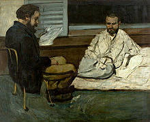 220px-Paul_Cézanne_-_Paul_Alexis_Lê_um_Manuscrito_a_Zola
