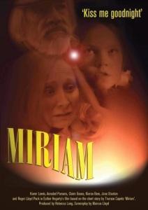 Miriam1