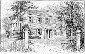 Appletons'_Emerson_Ralph_Waldo_House