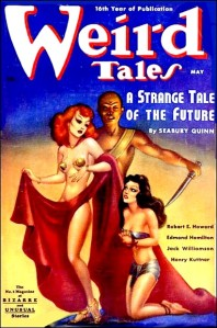 WeirdTales-1938-05