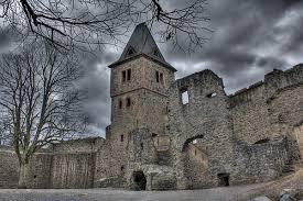 CastleFrankensteinimgres