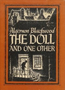 doll-and-one-other-the_1946_arkham-house