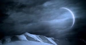 eerie-winter