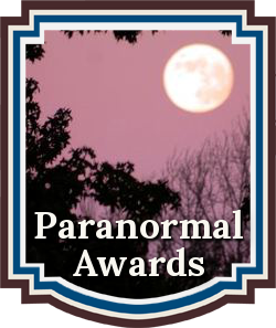 Paranormal-Awards-2015