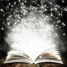 sparkling bookimages