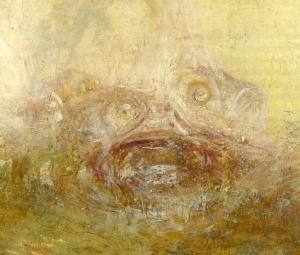 William_Turner_-_Sunrise_with_Sea_Monsters_(detail)