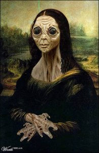 scary-lisa