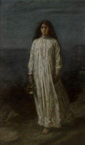 JohnEverettMillais1871makeThumb