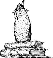 owlimgres