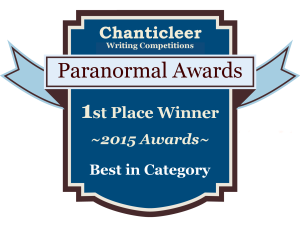 ChanticleerBadge-2015-Paranormal-Category