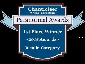 ChanticleerBadge-2015-Paranormal-Category