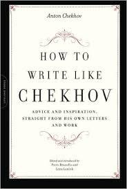 ChekhovHow toWriteimgres