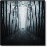 haunted_midwest_roads_6