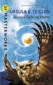 owlleguinimages