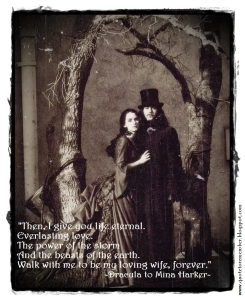 bram-stokers-quotes-6