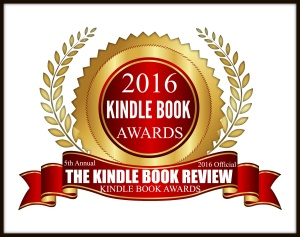 KindleBookReviewAwardImage