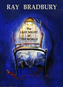the_last_night_of_the_world_by_kakao_bean