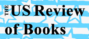 USReviewof BooksImage