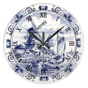 cute_vintage_dutch_windmill_sailboat_delft_blue_large_clock-r582230ac3a42442c861af41947475ae0_fup13_8byvr_324