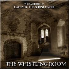 whistlingimgres