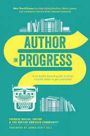 authorprogressimgres