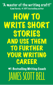 how-to-write-short-stories-cover