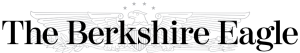 berkshire-eagle
