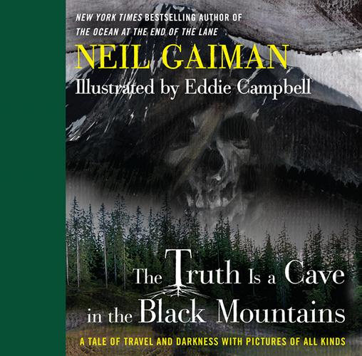 Speculative essay on cavemen