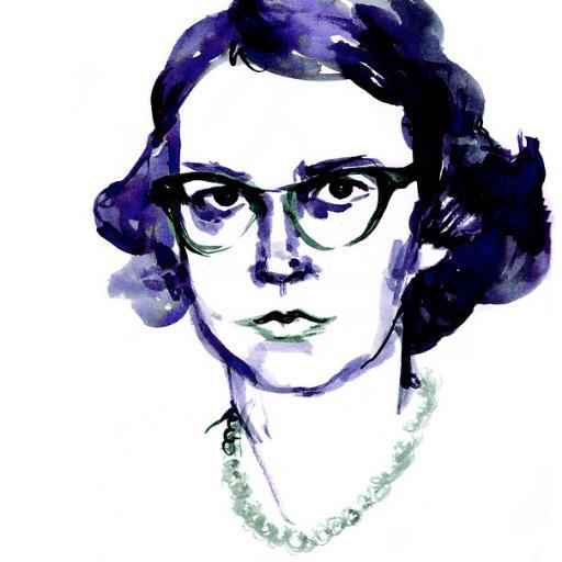 the use of characterization in a good man is hard to find by flannery oconnor A good man is hard to find by flannery o'connor, 1955  extraordinary  moments when god's grace is meant to enter the lives of her characters have  been the.