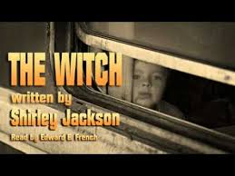 a review of shirley jacksons books the lottery and the possibility of evil I just read the lottery by shirley jackson  time denouncing the possibility of  that when shirley jackson's story the lottery was.